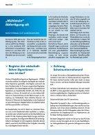 Rat & Tat - Klienten-Info / Ausgabe 1/2015 - Seite 6