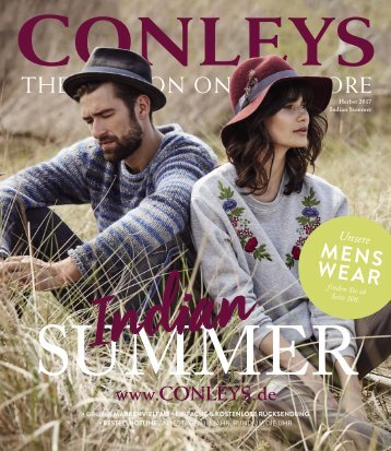 conleys (1)