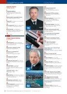 """Журнал """"Транспортная безопасность и технологии"""" №3 - 2017 - Page 6"""
