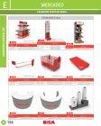 Catálogo Mercadeo - Page 2