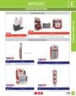Catálogo Mercadeo - Page 3
