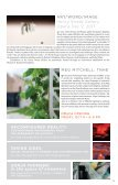 Fall 2017 MMoCA Newsletter - Page 5