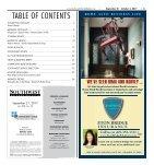 092117 SWB DIGITAL EDITION - Page 3
