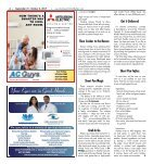 092117 SWB DIGITAL EDITION - Page 6