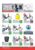 Rentrée Electrique Culture Vélo Ales - Page 2