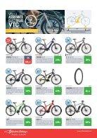 Rentrée Electrique Culture Vélo Ales - Page 4