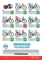 Rentrée Electrique Culture Vélo Ales - Page 5