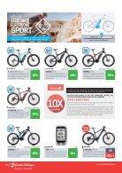 Rentrée Electrique Culture Vélo Ales - Page 6