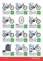 Rentrée Electrique Culture Vélo Ales - Page 7