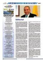Ecovatios Especial 10 años - Page 2