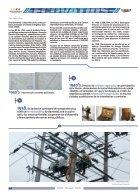 Ecovatios Especial 10 años - Page 4