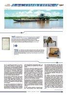 Ecovatios Especial 10 años - Page 5