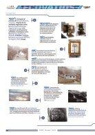 Ecovatios Especial 10 años - Page 6