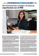 Ecovatios Especial 10 años - Page 7