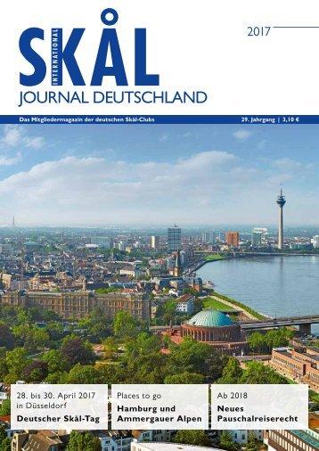 Skal_International_Journal 2017