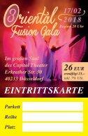 Eintrittskarten Fusion Gala - Seite 2