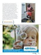 SportiWo_08_17_yumpu - Page 5
