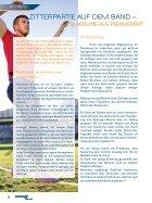 SportiWo_08_17_yumpu - Page 6