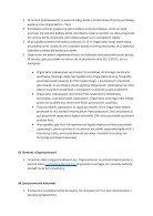 Regulamin - Page 2