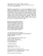 ATENCION PLENA. EL PODER DE LA CONCENTRACION - Page 6