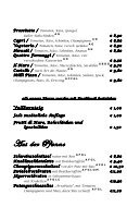 Speisekarte_fertig - Seite 5
