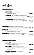 Speisekarte_fertig - Seite 7