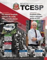 Revista 139 - TCESP - Setembro-2017