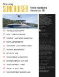 2017 SunCruiser Shuswap  - Page 4