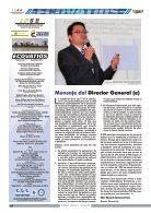 Ecovatios_11 - Page 2