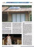 Ecovatios_11 - Page 6