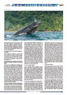 Ecovatios_11 - Page 7