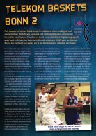 EleNEWS_1_17_18 - Page 4