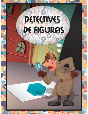 El detective unido