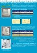 Combi-Line - Kältetechnik Rauschenbach GmbH - Seite 7