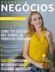 Revista Grandes Negócios