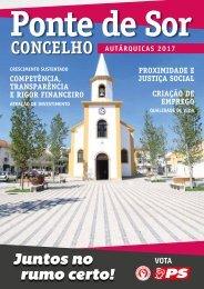 revista_Municipio_AF_1_low