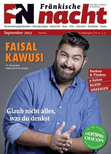 01-56-Fraenkische-Nacht-September-2017-ALLES