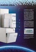 Das Mega-Line-Konzept. - Kältetechnik Rauschenbach GmbH - Seite 5