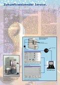 Das Mega-Line-Konzept. - Kältetechnik Rauschenbach GmbH - Seite 7