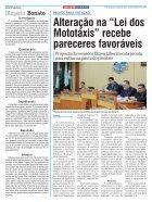 GAZETA DIARIO 386 - Page 4