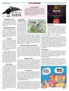 GAZETA DIARIO 386 - Page 6