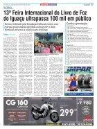 GAZETA DIARIO 386 - Page 7
