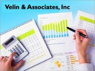 Find Best CPA Firms in Los Angeles