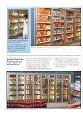 Flexi Shelf Pro - Seite 3