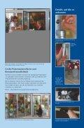 Flexi Shelf Pro - Seite 4