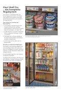 Flexi Shelf Pro - Seite 5
