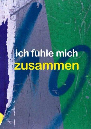brochure märchenfilm 2017 katalog