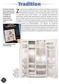GE Katalog 11/2002 - Seite 2