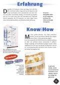 GE Katalog 11/2002 - Seite 3