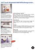 GE Katalog 11/2002 - Seite 4